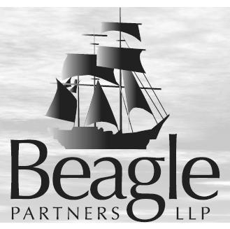 Beagle Partners LLP